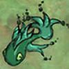 DrewBlueberry's avatar