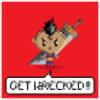 DrewBoy91's avatar