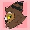 Drewburd's avatar