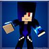 DrewByM3's avatar