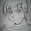 Drewcifer9984's avatar