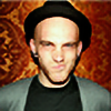 DrewDahlman's avatar