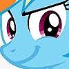 drewdash's avatar