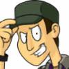 Drewdini's avatar