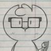 DrewDrawsDrawings's avatar