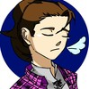 DrewDrawsOriginal's avatar