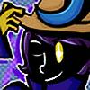 drewdrewstar's avatar