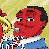 DrewEffe's avatar