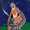 DrewFeran's avatar