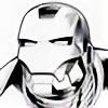 DrewGeraci's avatar