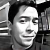 DrewGill's avatar