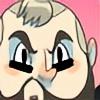 DrewGreen's avatar