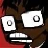drewhadou's avatar
