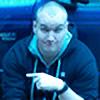 DrewHans555's avatar
