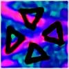 drewisgenki's avatar