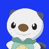 drewj1031's avatar