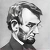 drewjohnson61's avatar