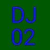 DrewJones02's avatar