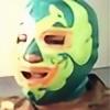DrewJung88's avatar