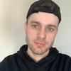 DrewKameron's avatar
