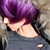 drewkun2010's avatar