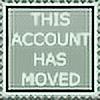 DrewMJS's avatar