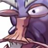 DrewMorrow's avatar