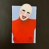 drewmtpage's avatar