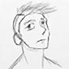 DreWott's avatar