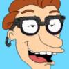 drewpickles69's avatar
