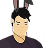 DrewRaichu's avatar
