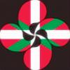 Drewrulo's avatar