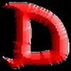 DrewSaga's avatar