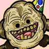 Drewscluesart's avatar