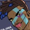 Drewsenr's avatar