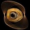 Drewskiman's avatar