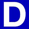 Drewsky707's avatar