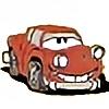 DrewsterHotRod's avatar