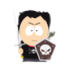 drewthig2002's avatar