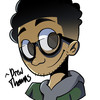 DrewThomas-Art's avatar