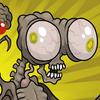 DrewyMag003y's avatar