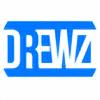 Drewzi's avatar