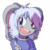 DrewZiie's avatar