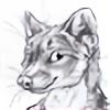 Drewzy-Marten's avatar