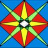 Drex-C137's avatar