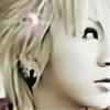 drexor's avatar