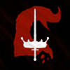 DrExtreme's avatar