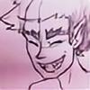 Drey15's avatar