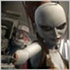 DreyaUberwald's avatar