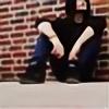 DreyerDan's avatar
